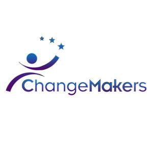 ChangeMakers Training
