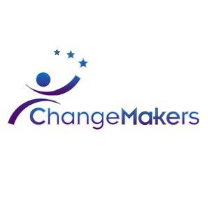 ChangeMakers Training